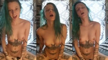 Lydia Wilts POV I just Woke Up From a Perfect Sex Dream Porn Video