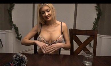 Florescent ASMR Nude Onlyfans Leaked - Dirtyhub