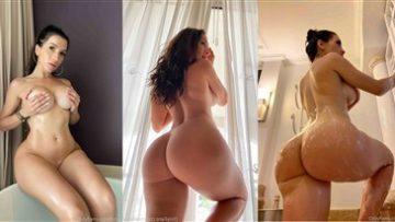 Neiva Mara Nude Onlyfans Photos Leaks