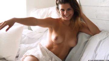 Dare-Taylor-Nude-Striptease-Video
