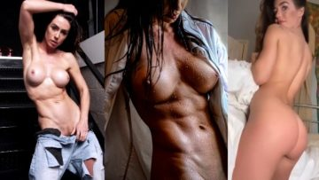 Eliza-Rose-Watson-Nude-Porn-Onlyfans-Leaked