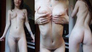 McKatenz-Nude-Lotion-Rub-Onlyfans-Video-Leaked