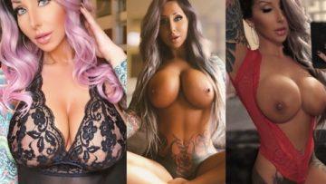 Stefani-Picchi-Onlyfans-Nude-Video-Leaked