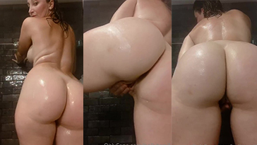 Holly Wolf Naked Video