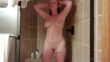 Livstixs Twitch Nude Shower Porn Video Leaked
