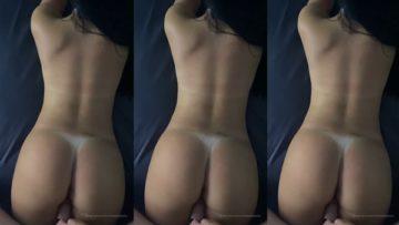 Mikaela Testa Onlyfans Ass Fucking Sextape Porn Video Leaked