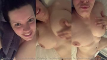 Sam Paige Nude In Bed Porn Video Leaked