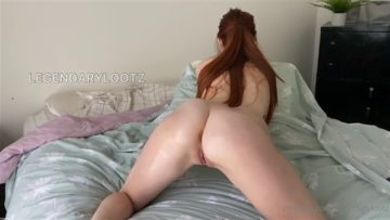 legendarylootz Nude Eat My Pussy Porn Video Leaked
